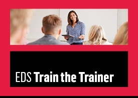 Essential Digital Skills - Train the Trainer