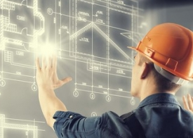 T Levels: Employer-led workshops for the Construction sector: Digital Construction specialist