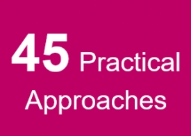 45 practical approaches to enable learners to flourish In Functional Skills